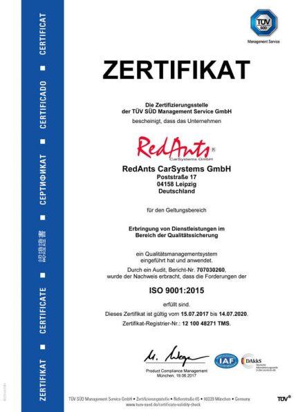 zertifikat_2015