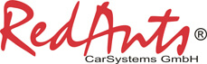 RedAnts CarSystems GmbH